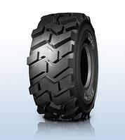 Шина 37.25 R 35 Michelin XTS