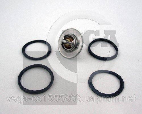 Термостат BGA CT5429K на Opel Movano / Опель Мовано