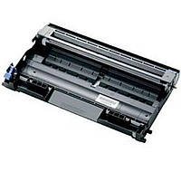 Тонер-картридж XEROX PH7800 Black (Max) (106R01573)