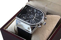 Мужские часы Alberto Kavalli 06757
