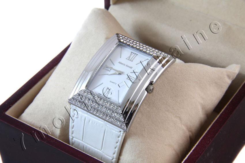Купить Женские часы Alberto Kavalli 06505