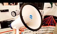 Рупор мегафон 1503, фото 1