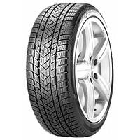 Шина Pirelli Scorpion Winter 285/45R21 113 V XL (Зимняя)