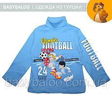 Гольф детский Футбол (от 1 до 4 лет)