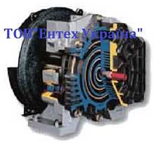 Спиральные безмасляные компрессоры SCR-XA. Oil-free scroll compressors SCR XA.