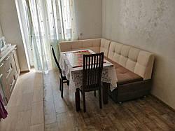 Кухонный уголок раскладной ВИОЛА-2