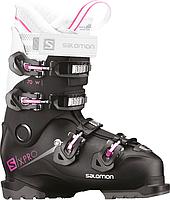 Гірськолижні черевики Salomon X Pro 70 W 2019