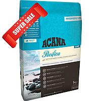 Сухой корм для котов Acana Pacifica Cat 5,4 кг