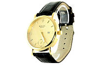 Мужские часы Role-x