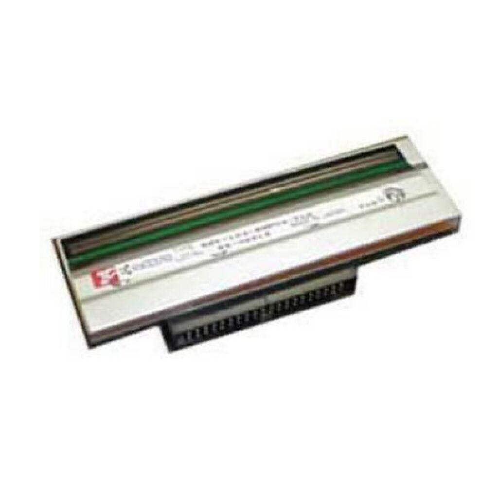 Печатающая головка для термопринтера Zebra TLP2844, R402, TLP284Z, R2844-Z, 203dpi (G105910-053)