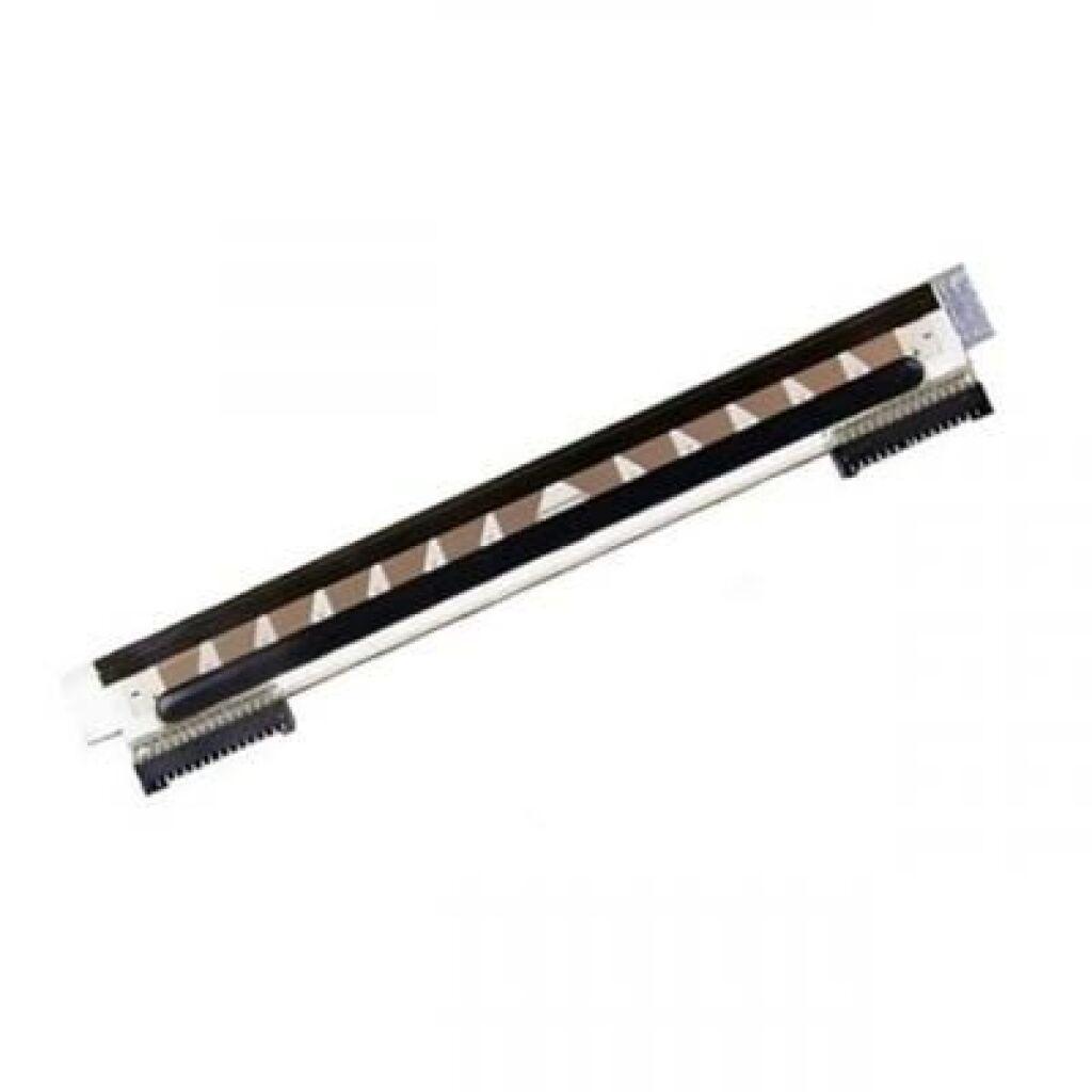 Печатающая головка для термопринтера Zebra GT800 203dpi (P1025950-009)