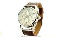 Мужские часы Alberto Kavalli 09272
