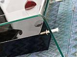 Кофейный столик  OPAL с выдвижными ящиками 4 цвета, фото 2