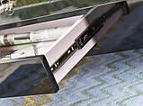 Кофейный столик  OPAL с выдвижными ящиками 4 цвета, фото 5