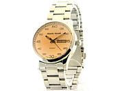 Мужские часы Alberto Kavalli S00543