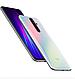 Смартфон XiaomiRedmi Note 8Pro 6/64GB White Global Version, фото 3