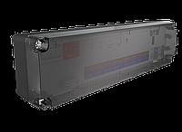 Беспроводной центр коммутации KL08RF на 8 зон
