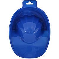 Ванночка для маникюра, фото 1