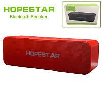Портативная Bluetooth колонка HOPESTAR H13, фото 1