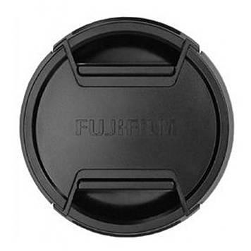 Крышка объектива Fujifilm FLCP-77 (16443084)