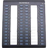 Модуль Grandstream GXP2000-EXT, фото 1