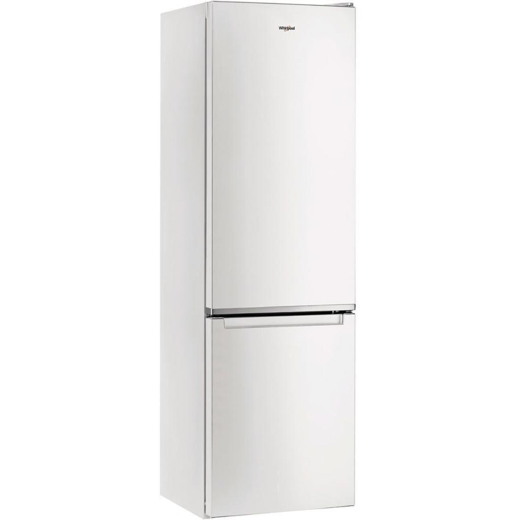Холодильник Whirlpool W9921CW
