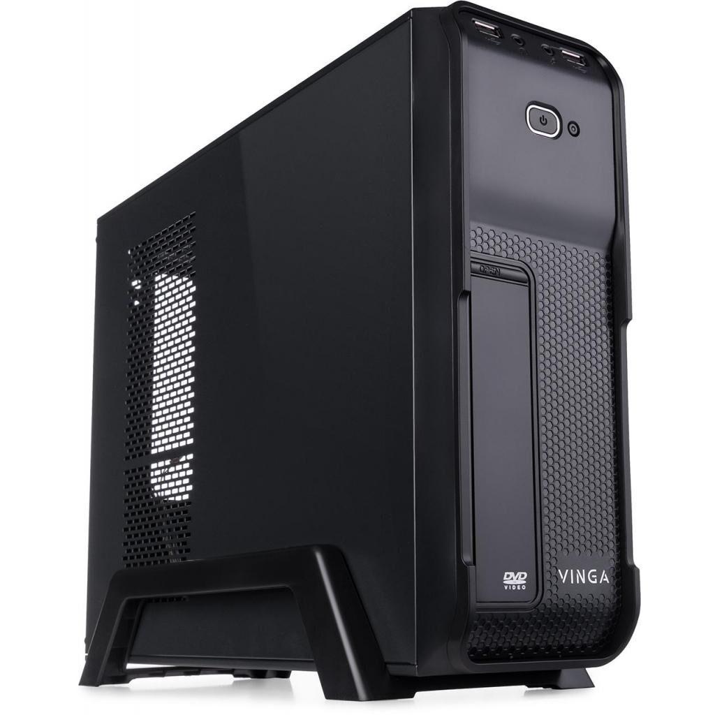 Компьютер Vinga CS308B 0491 (D06G0842U0VN)
