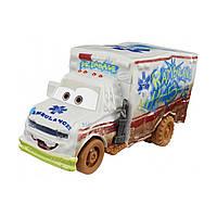 Модель героя Тачки 3 Mattel Cars Сумасшедший дрифт (в ассорт.) DYB20 ТМ: Cars