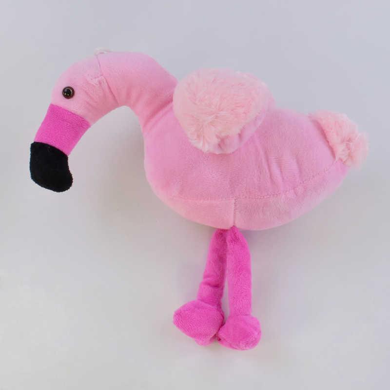 Мягкая игрушка Фламинго С 34484 (360)