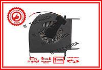 Вентилятор HP Pavilion 535442-001 HIGH COPY