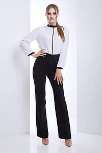 Блуза Алана #O/V