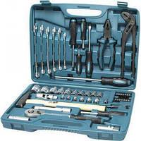 Набор инструментов универсальный Hyundai K 56