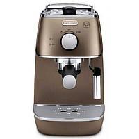 Кофеварка DeLonghi ECI 341 BZ, фото 1