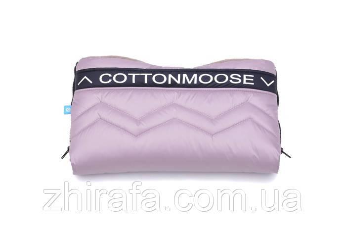 Муфта Cottonmoose Northmuff 880-1 latte (латте)
