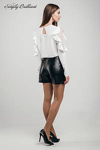 Блуза Савана #O/V