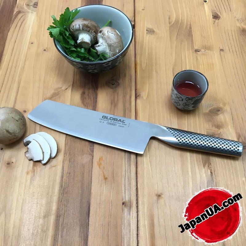 Нож GLOBAL G-5