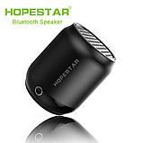 Портативная Bluetooth колонка HOPESTAR H8, фото 2