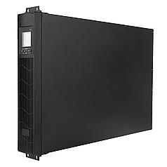 Источник бесперебойного питания Smart LogicPower-2000 PRO  (rack mounts)