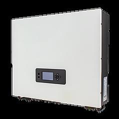 ИБП LogicPower LP-GS-HSI 5000W 48v  МРРТ PSW