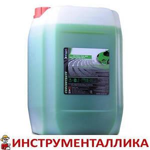 Активная пена X Foam Актив 20 л Italtek