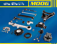 Опора шаровая MB / VW SPRINTER / CRAFTER (пр-во Moog)