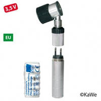 Дерматоскоп LED KaWe EUROLIGHT® D30