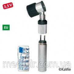 Дерматоскоп LED KaWe EUROLIGHT® D30
