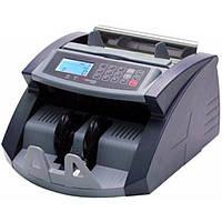 Счетчик банкнот Cassida 5550 UV/MG (00-00000094)