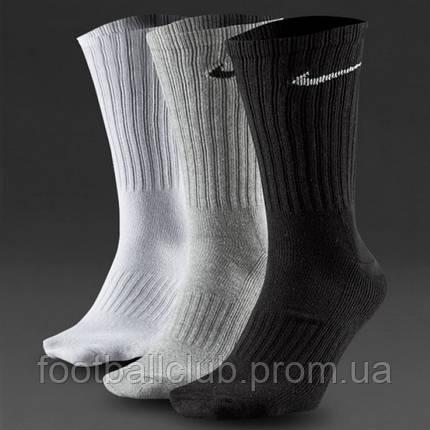 Носки Nike, фото 2