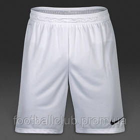 Шорты игровые Nike Park II 725988-100 JR