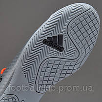 Adidas X 16.4 IN Junior S75692, фото 2