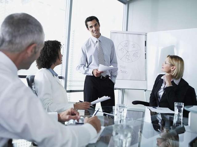 курсы управление персоналом