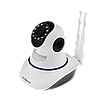 GV-088-GM-DIG10-10 PTZ 720p
