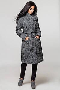 Пальто женское Варшава зима PV 873 #O/V